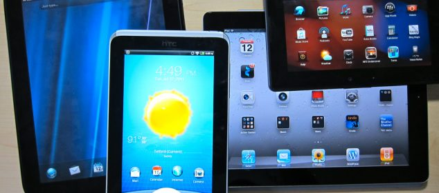 how to choose best tablet