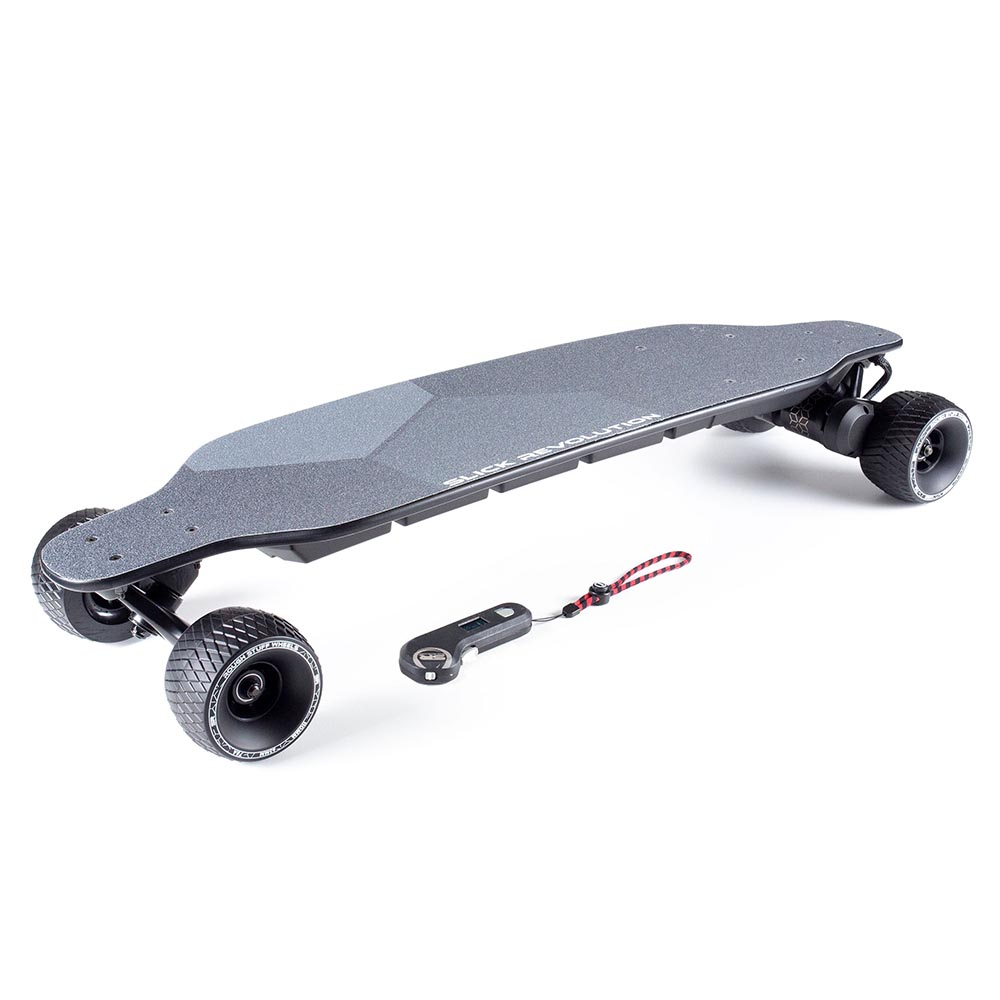 affordable electric skateboard